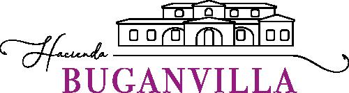 Hacienda Buganvilla